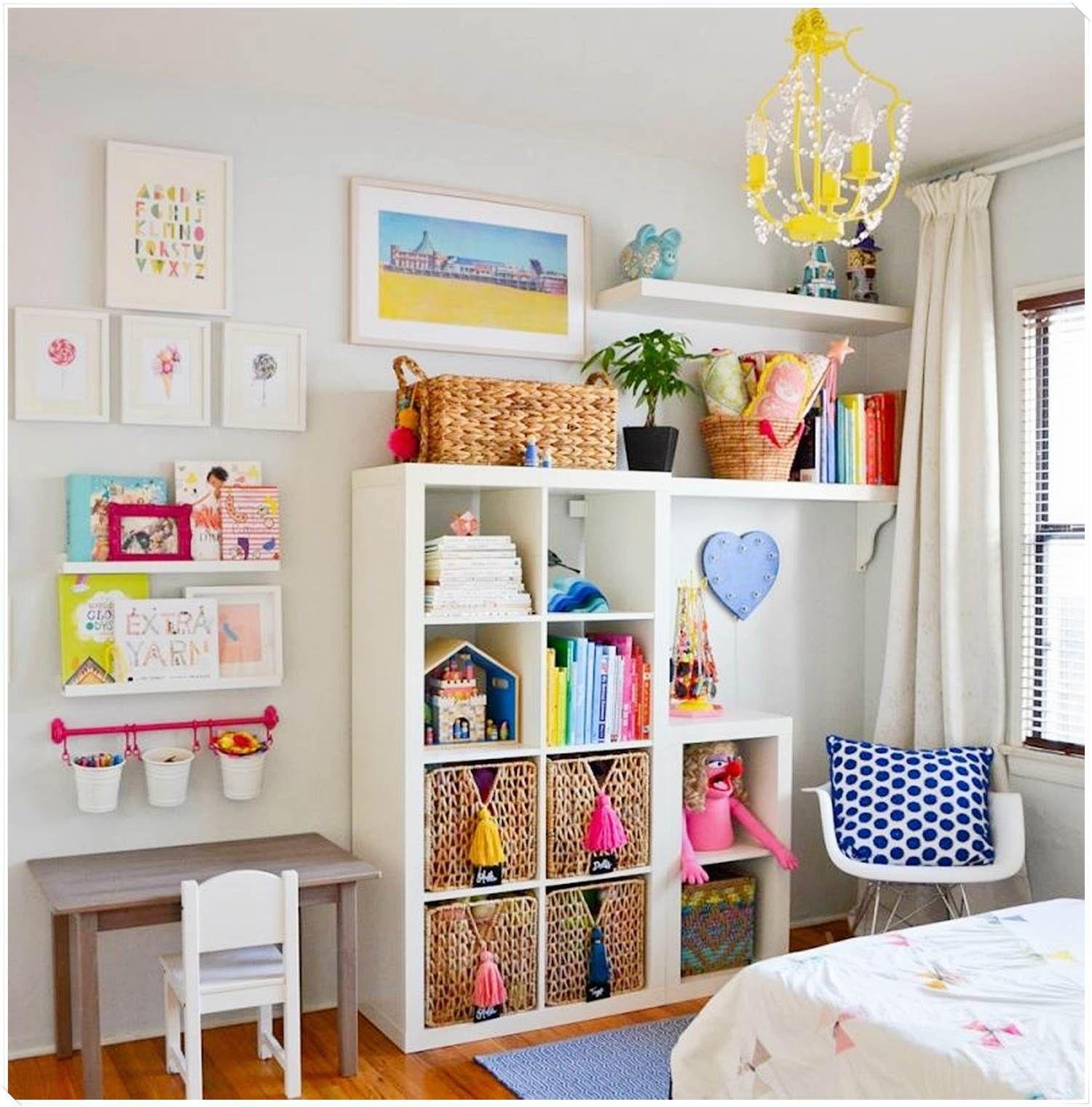 Kinderzimmer Ikea Schreibtisch Kinder