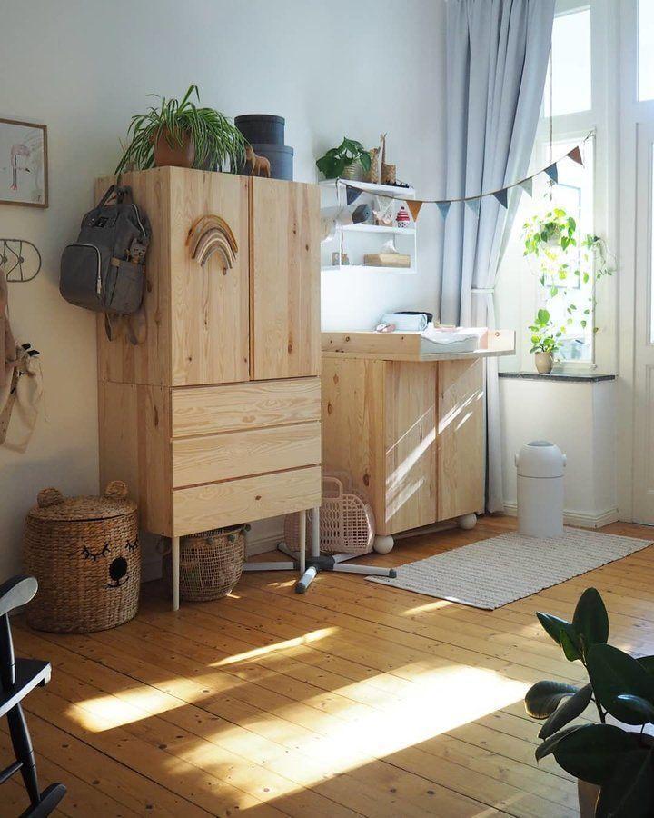 Kinderzimmer Kleiderschrank Haus