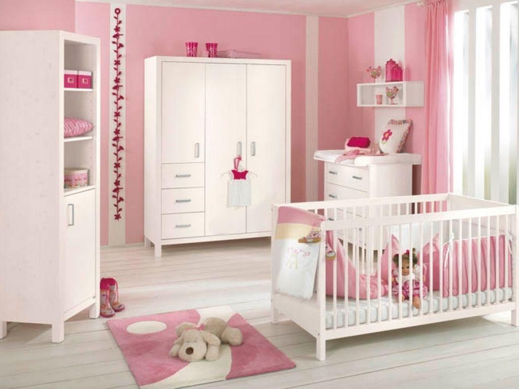 Kinderzimmer Möbel Poco