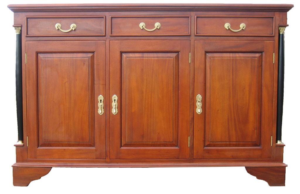 Kirschbaum Möbel Antik