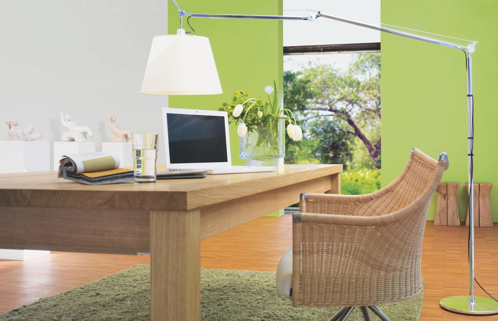 Kirschbaum Möbel Kombinieren