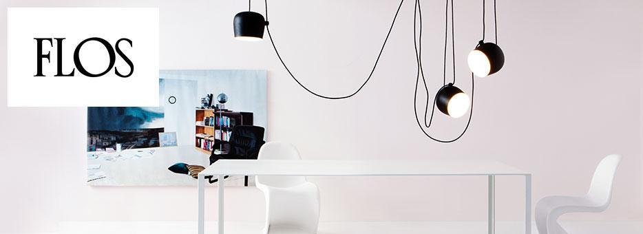 Klassiker Designer Tischlampe