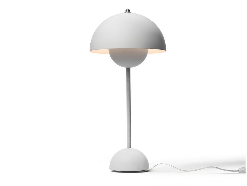 Klassiker Schreibtischlampe Design