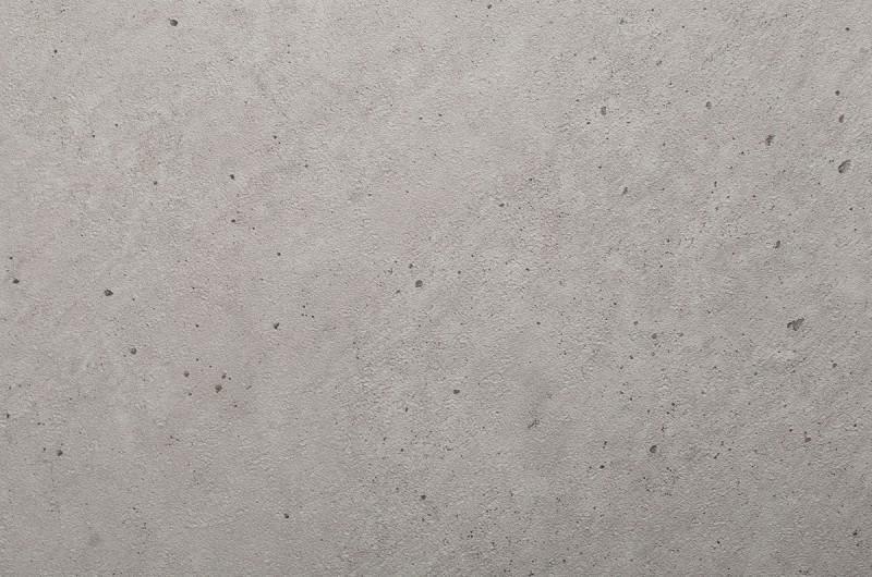 Klebefolie Möbel Betonoptik
