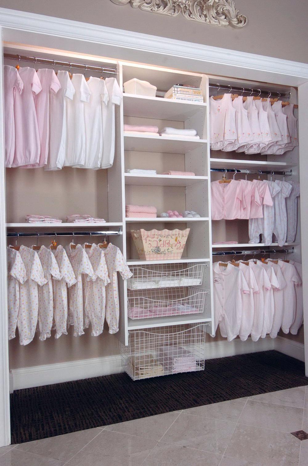 Kleiderschrank Baby Ikea