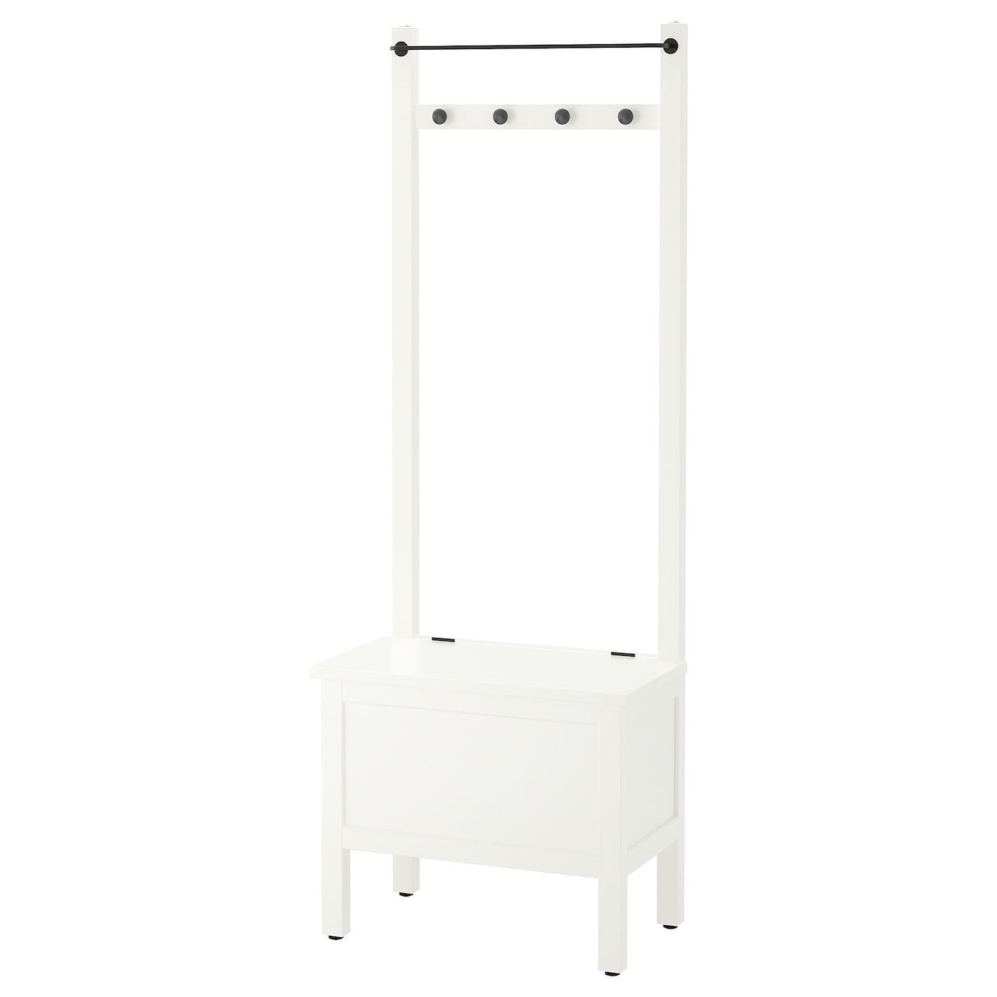 Kleiderständer Schlafzimmer Ikea