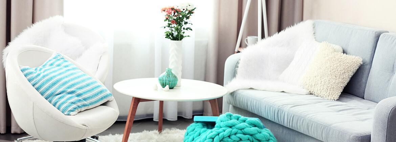 Klein Wohnzimmer Couch Für Kleine Räume