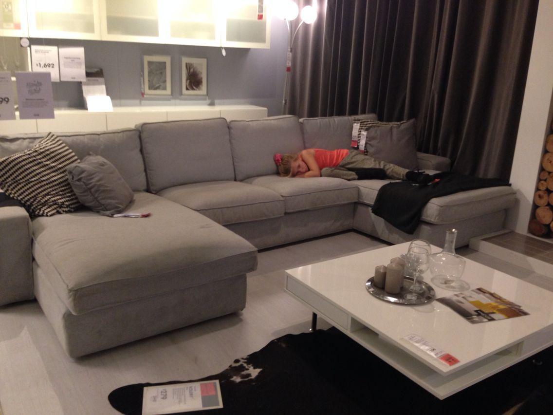 Kleine Couch Ikea