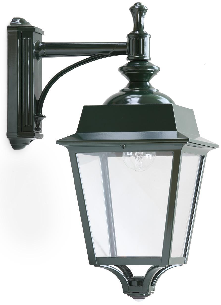 Kleine Lampe Mit Bewegungsmelder