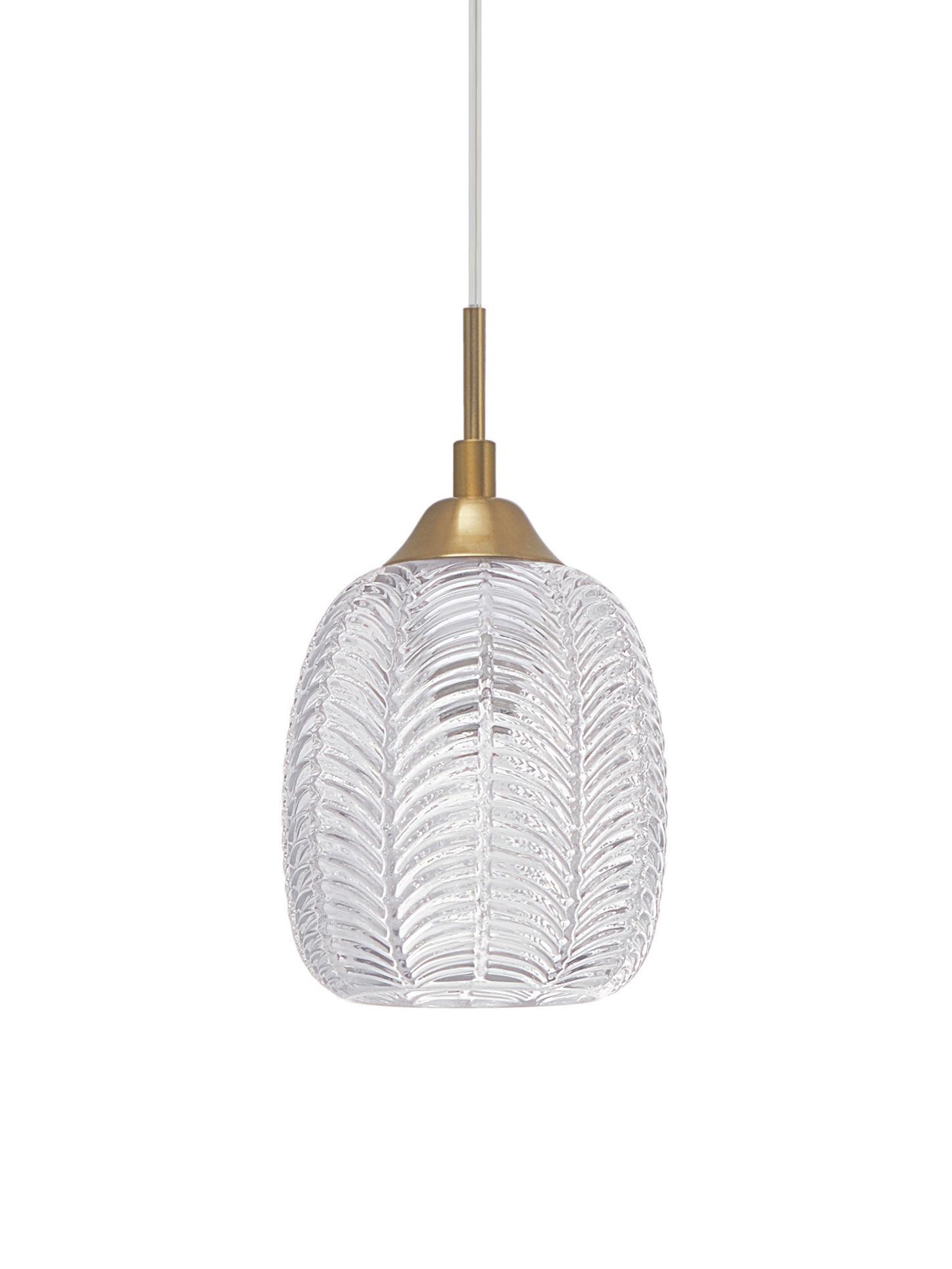 Kleine Lampenkapjes Voor Hanglamp