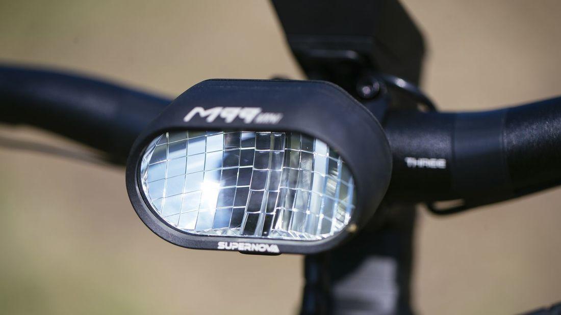 Kleine Led Lampe Mit Batterie