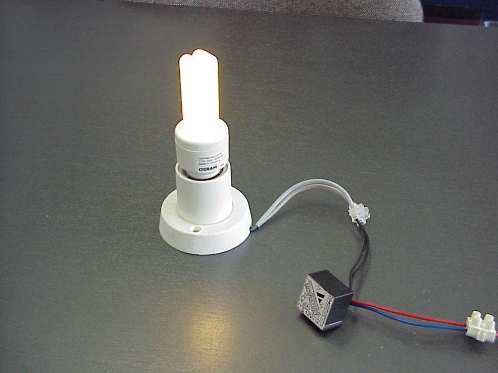 Kleine Led Lampen Mit Batterie