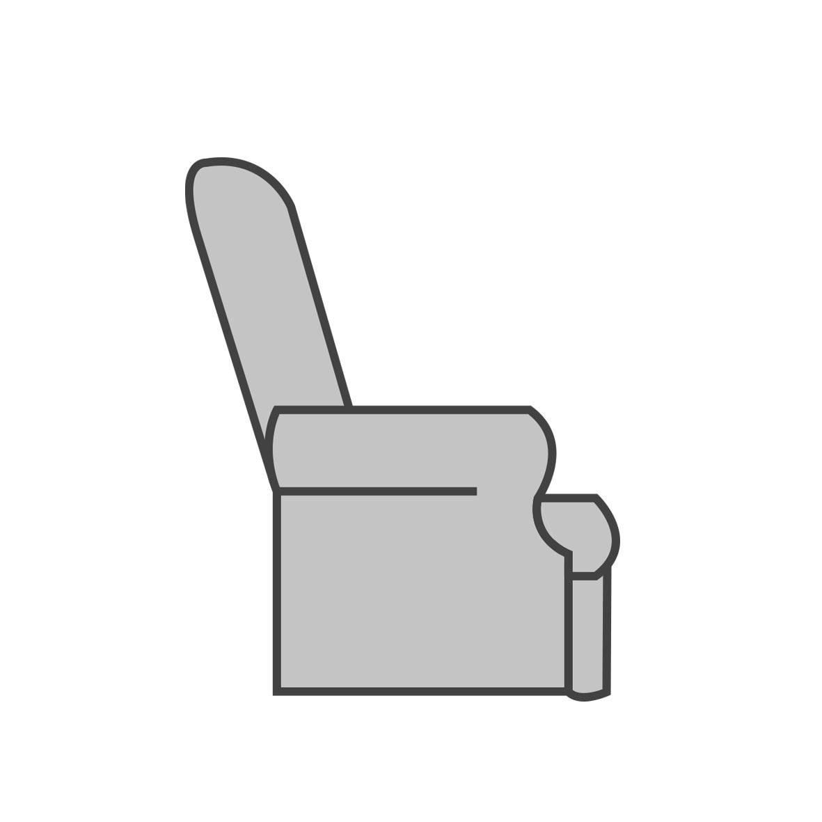 Kleine Sessel Günstig