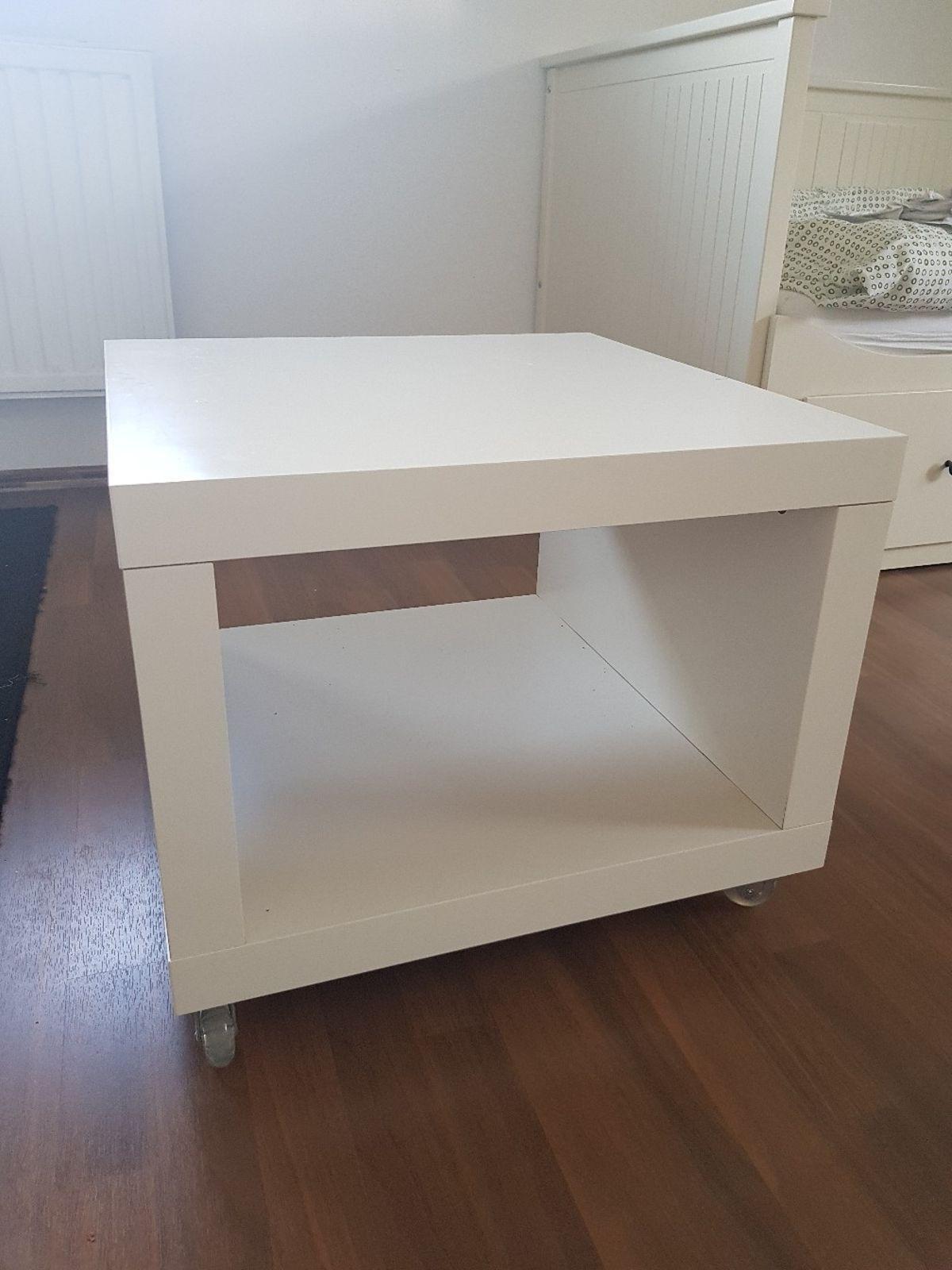 Kleiner Couchtisch Ikea