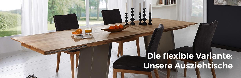 Kleiner Esstisch Mit 4 Stühlen