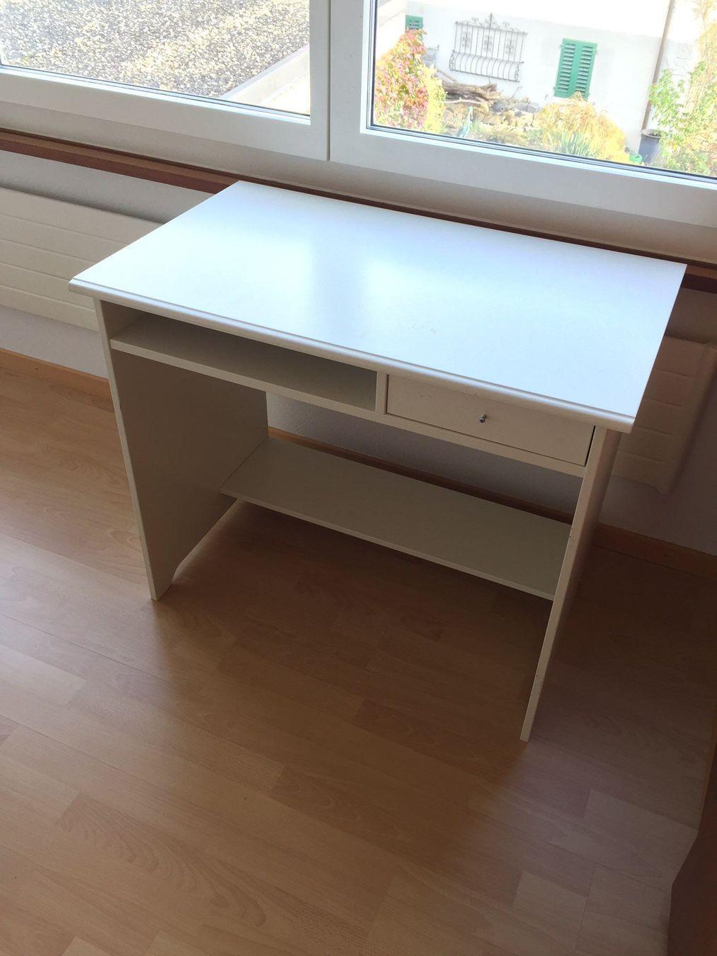 Kleiner Glastisch Ikea