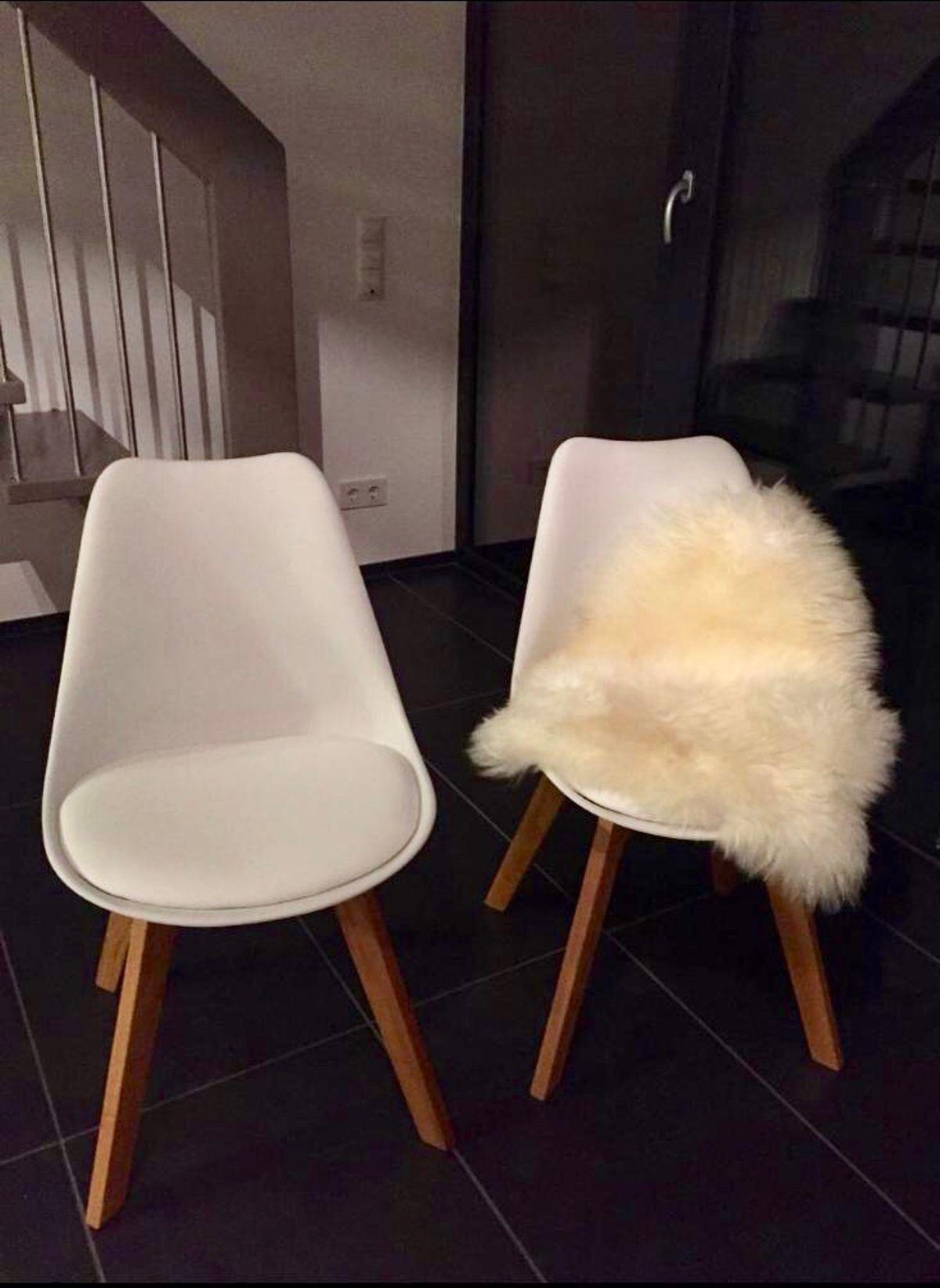 Kleiner Runder Esstisch Mit Stühlen