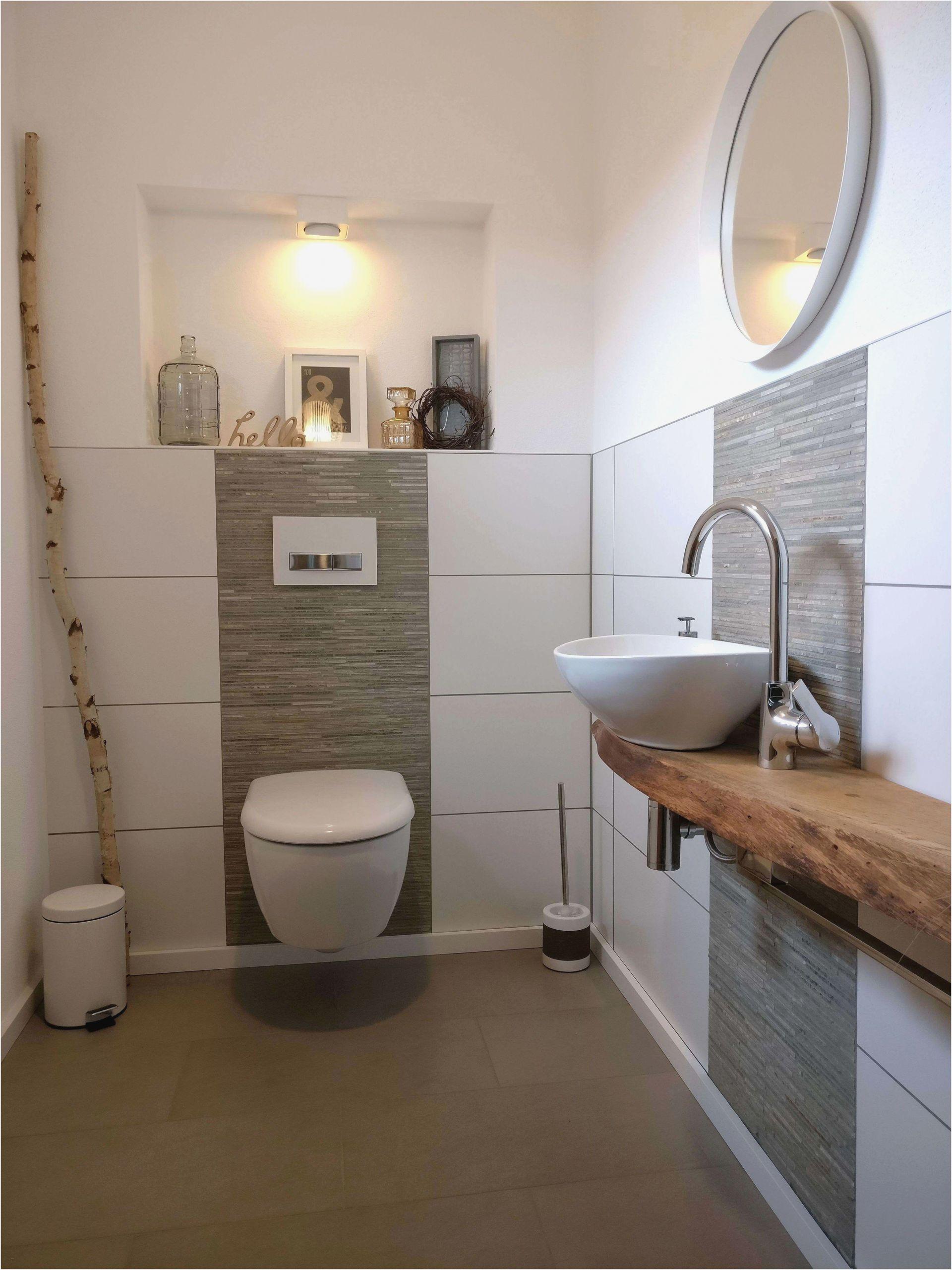 Kleines Bad Gestalten 4qm Modern