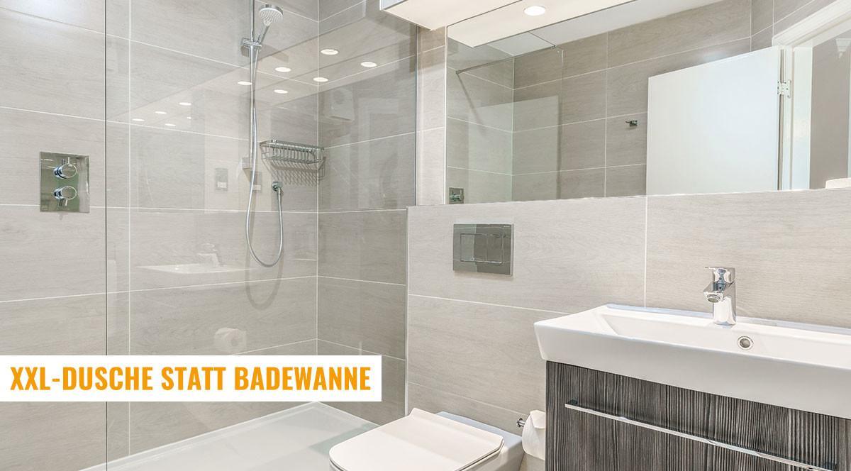 Kleines Bad Renovieren Mit Badewanne