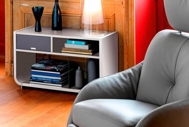 Kleinmöbel Für Wohnzimmer
