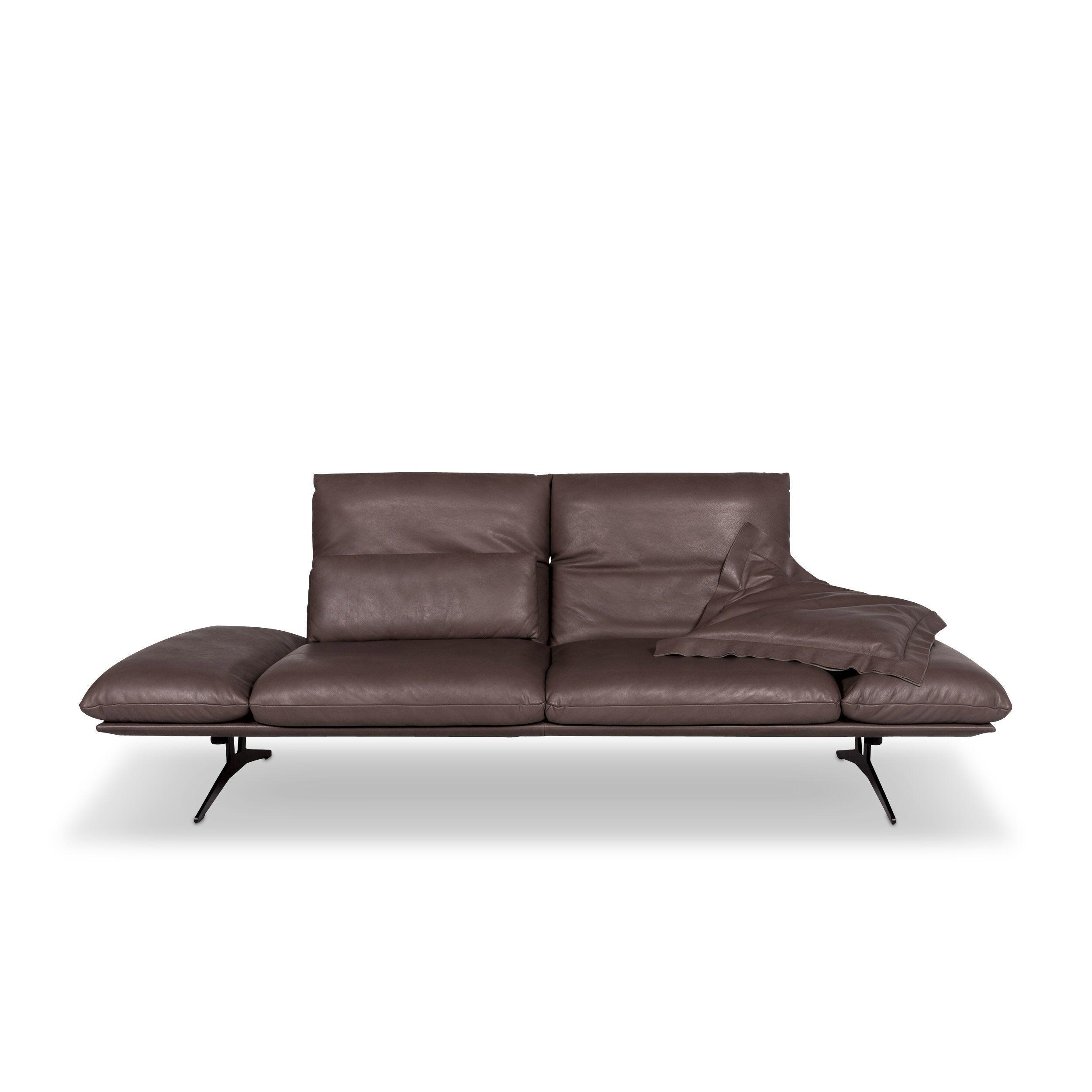 Koinor Sofa Francis