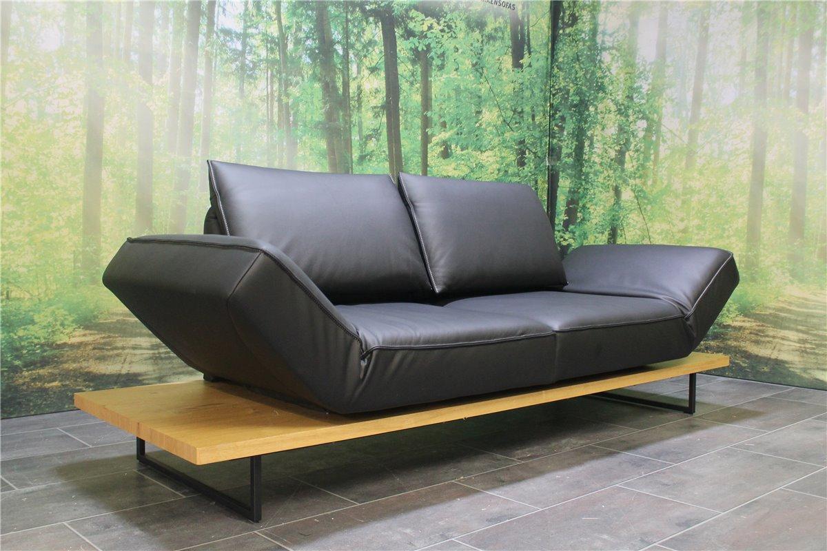 Koinor Sofa Phönix