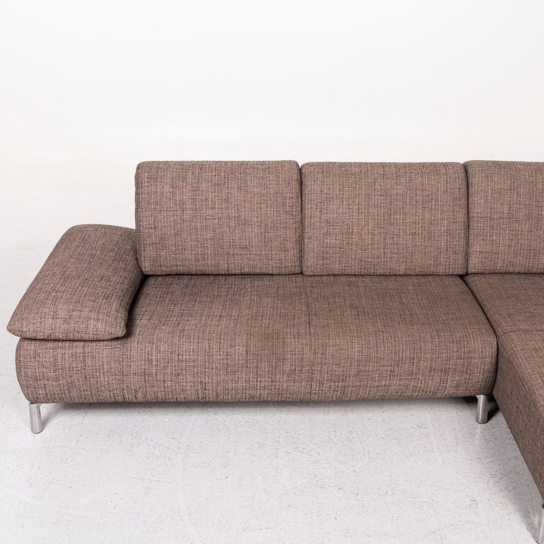 Koinor Sofa Stoff