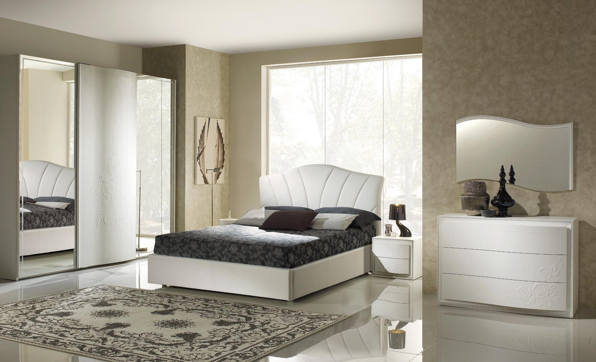 Kommode Schlafzimmer Modern