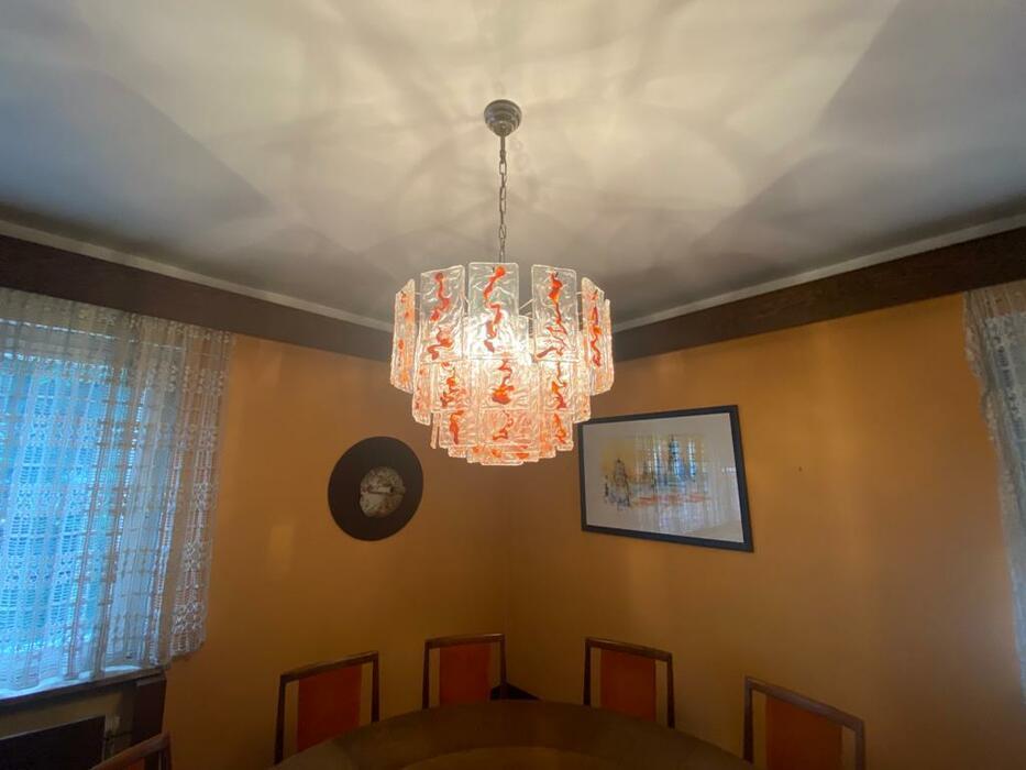 Kronleuchter Murano Glas Gebraucht
