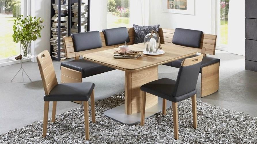 Küche Eckbank Ikea