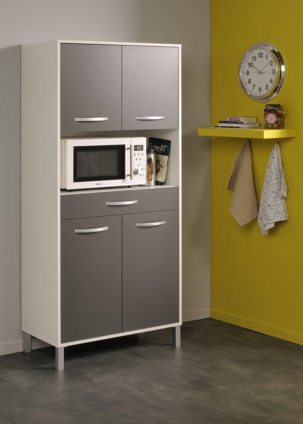 Küche Mit Integrierter Eckbank