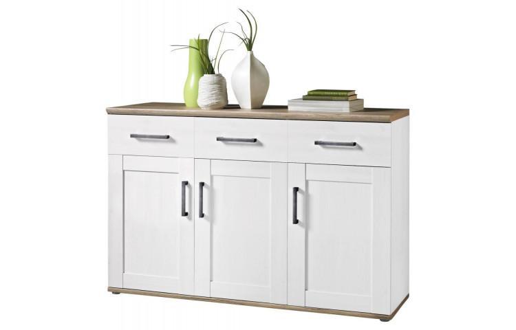 Küche Sideboard Landhausstil