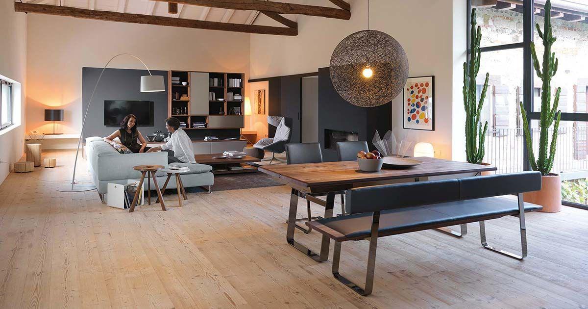 Küche Sitzbank Holz