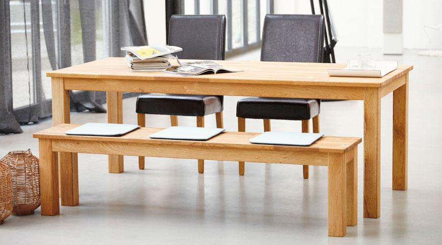 Küche Sitzbank Mit Lehne