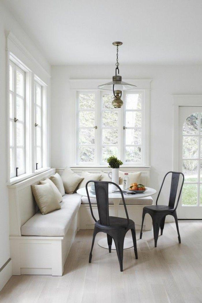 Küche Sitzbank Mit Stauraum
