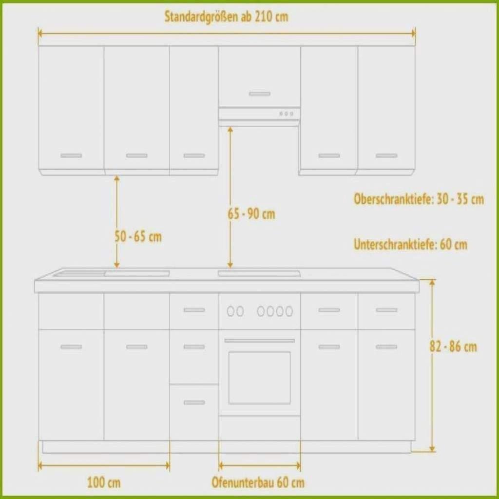 Küchen Hängeschrank Beleuchtung Ikea