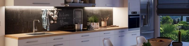 Küchen Hängeschrank Beleuchtung Led