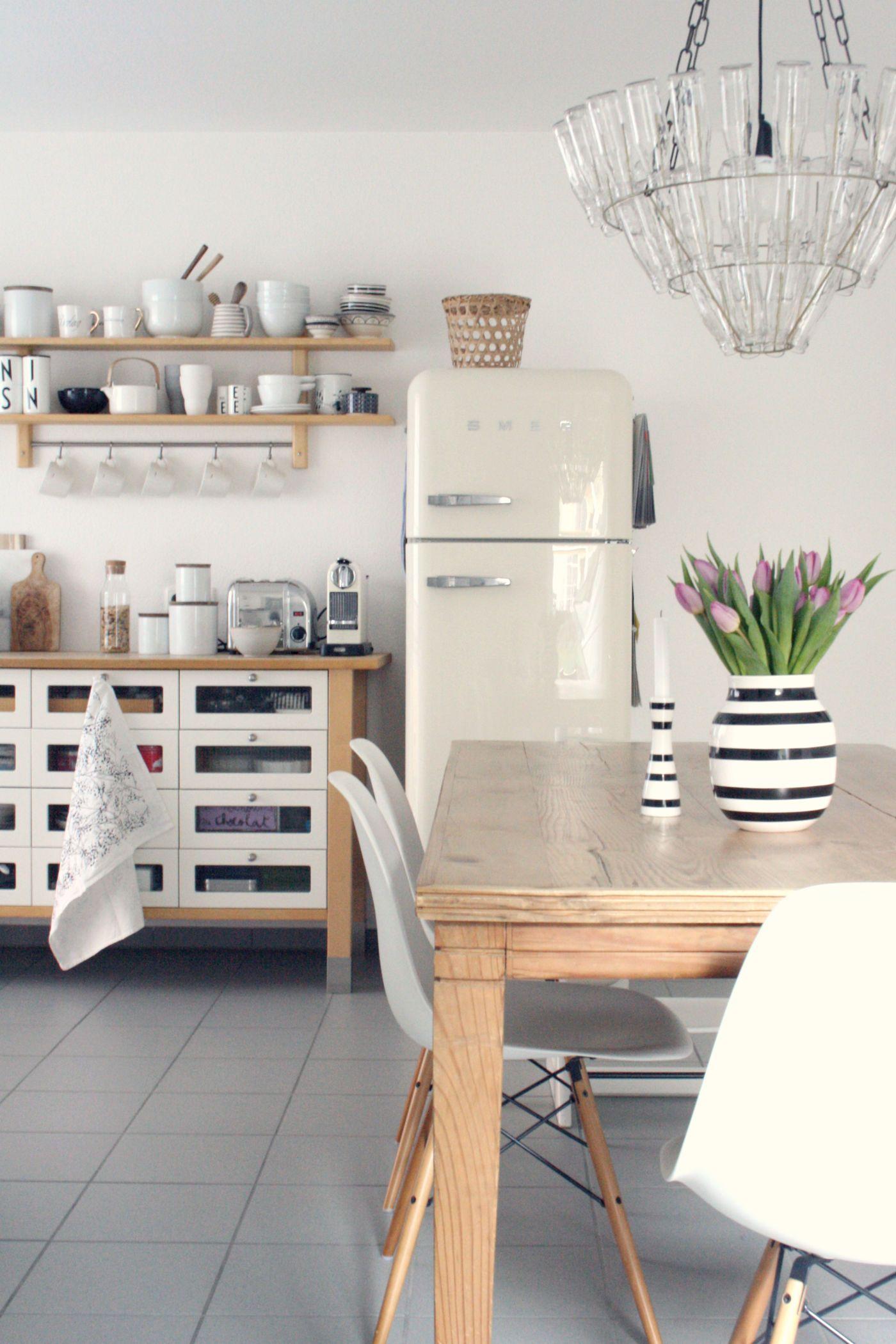 Küchen Wandregal Ikea