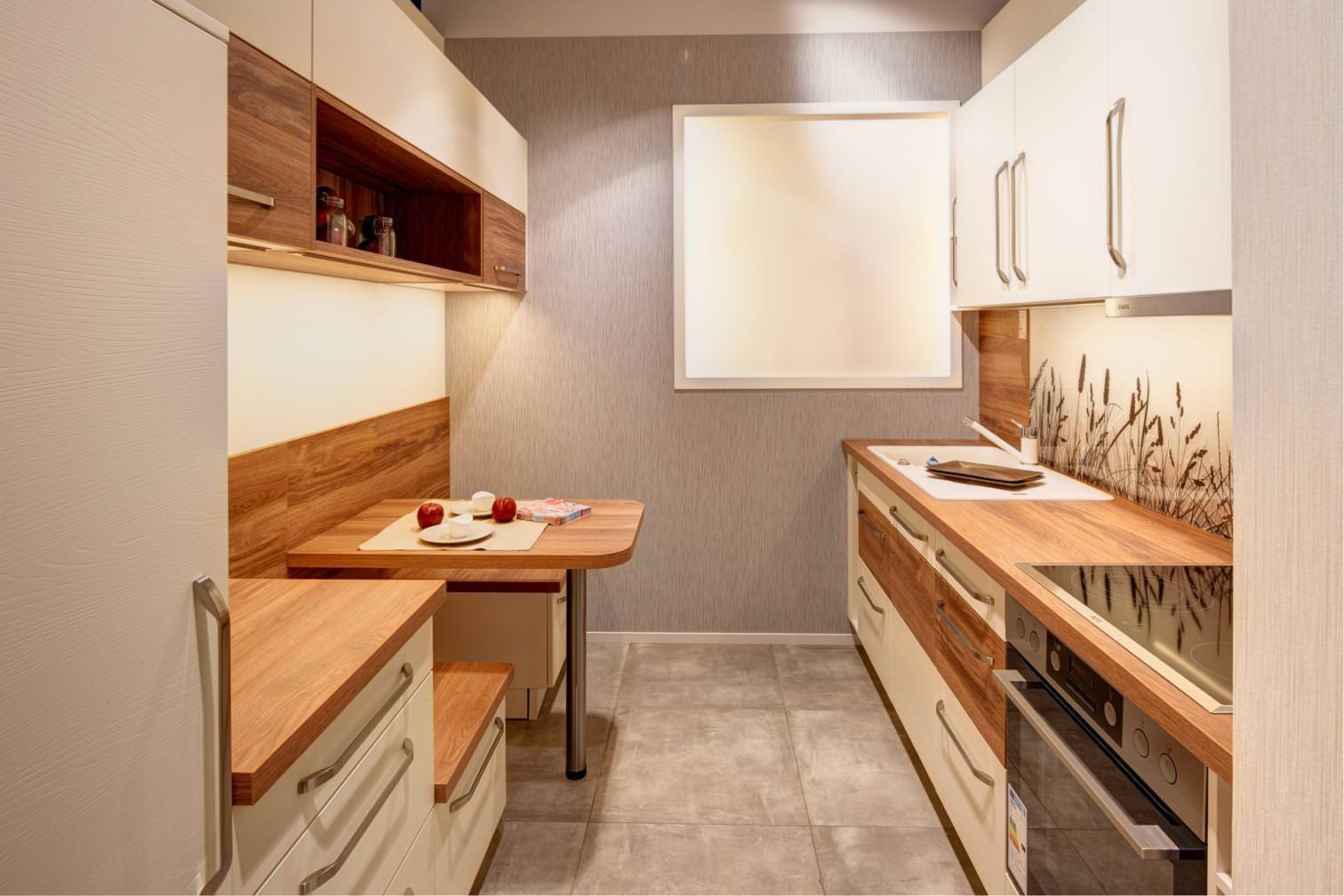 Küchenausstellung Küchen Angebote
