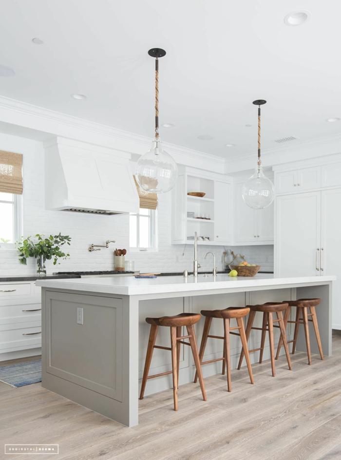 Kücheninsel Mit Sitzgelegenheit Ikea