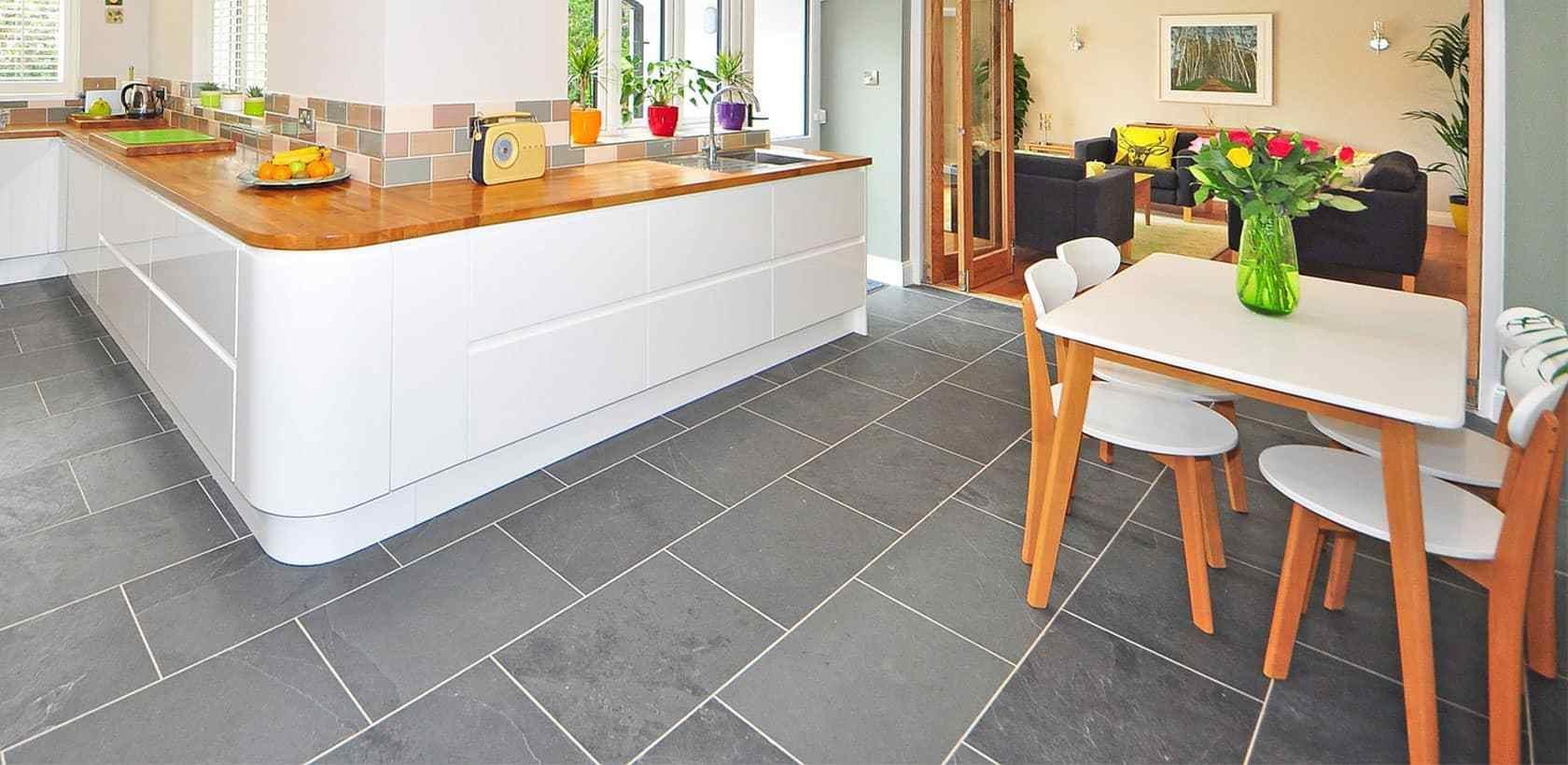 Kücheninsel Mit Sitzgelegenheit Modern