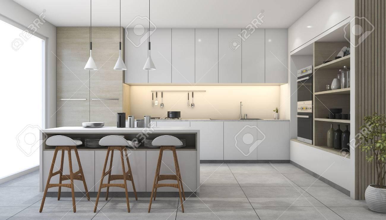 Küchenlampe Deckenlampe Küche