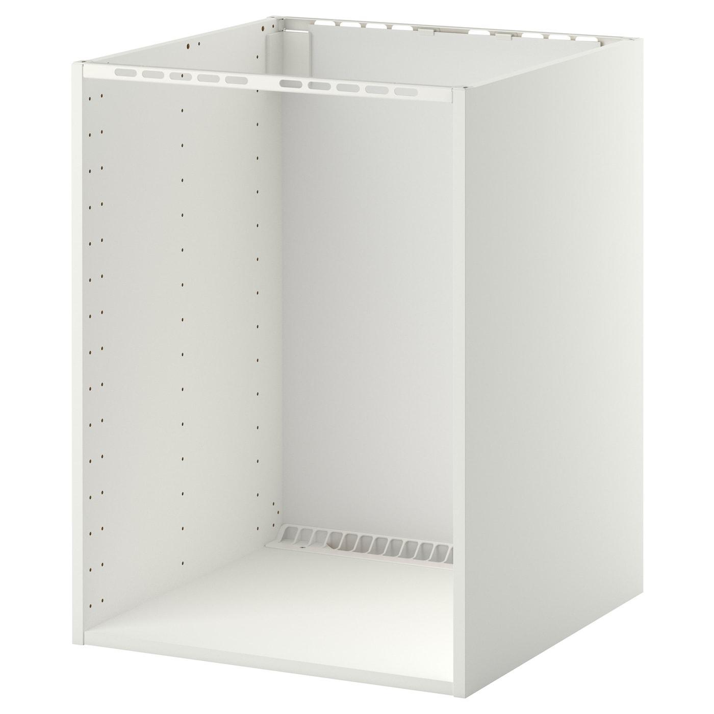 Küchenspüle Mit Unterschrank Ikea