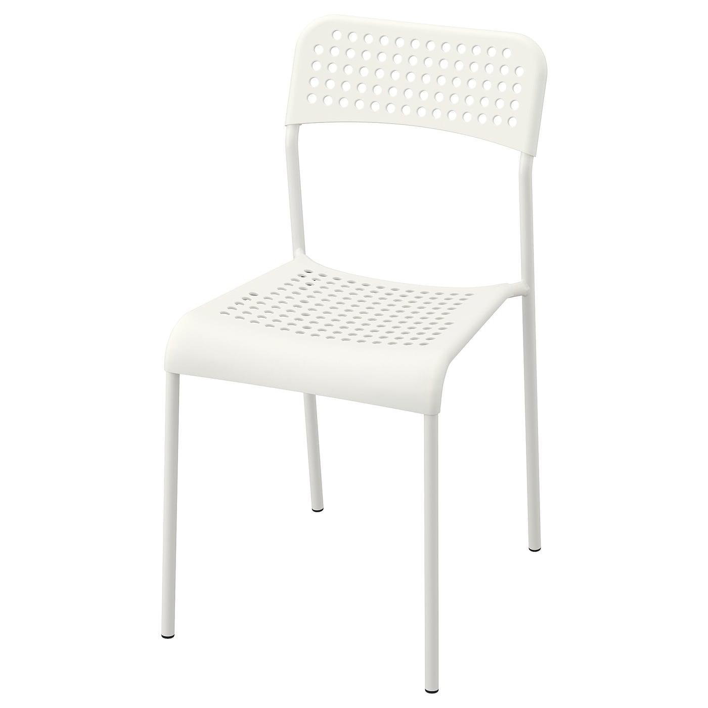 Küchenstühle Weiß Ikea