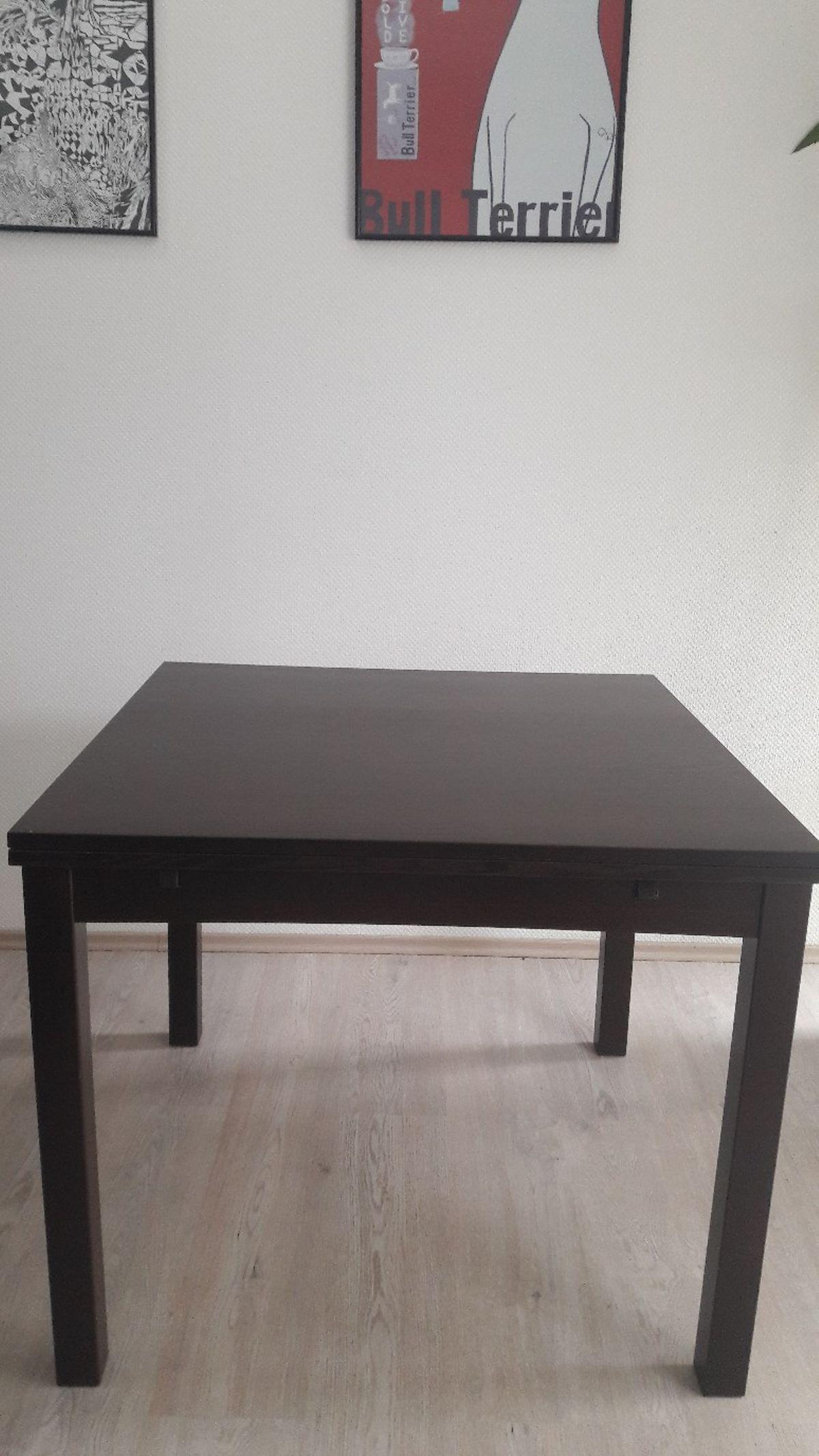 Küchentisch Klein Ausziehbar Ikea