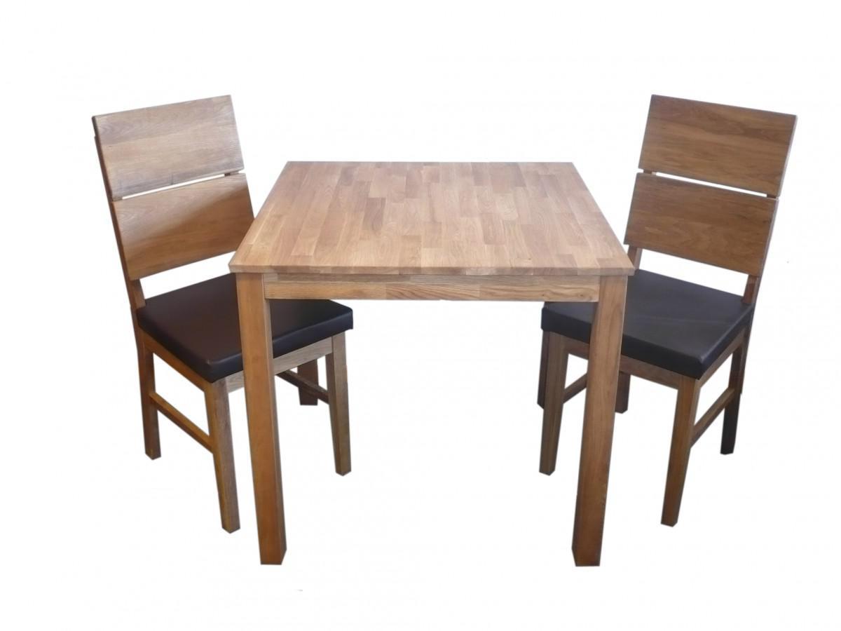 Küchentisch Klein Mit Stühlen
