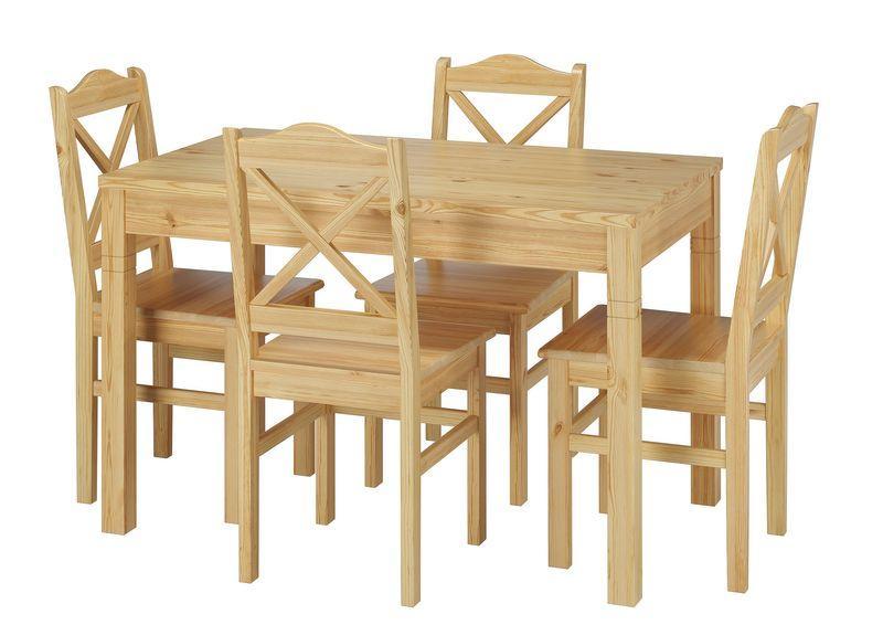 Küchentisch Mit Stühlen Klein