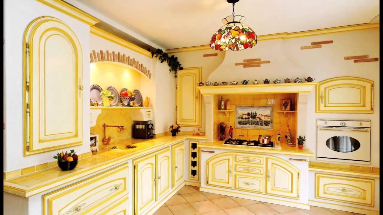 Küchenzeile Landhausstil Gebraucht