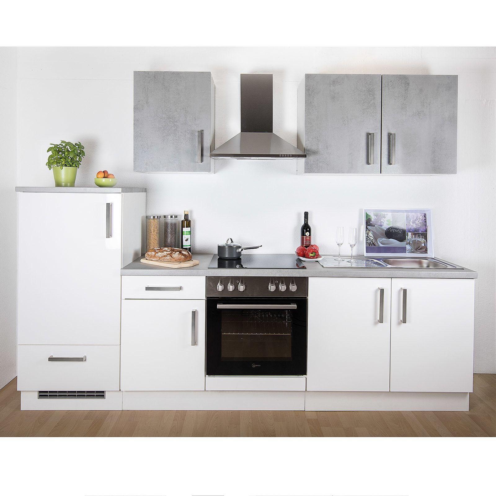 Küchenzeile Roller Küchen