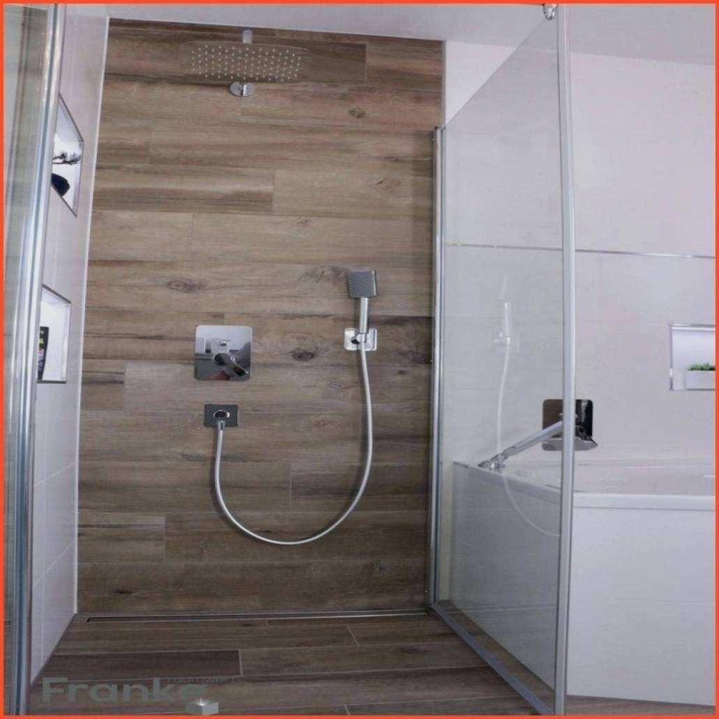 Kunststoff Wandpaneele Bad